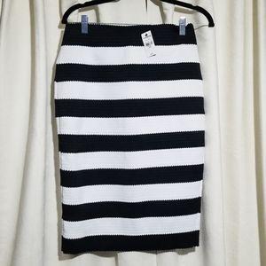 Brand new Express skirt